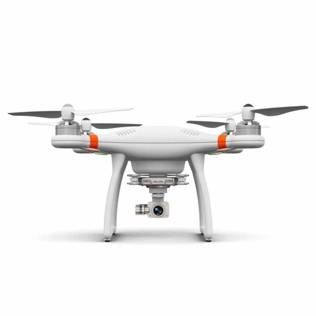 https://www.dronemaax.com/wp-content/uploads/2017/04/products_12-640x640.jpg